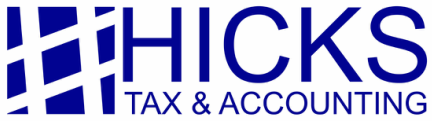 Hicks Tax & Accounting